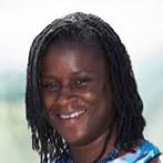 Delivering Change – Angela Cooke Client