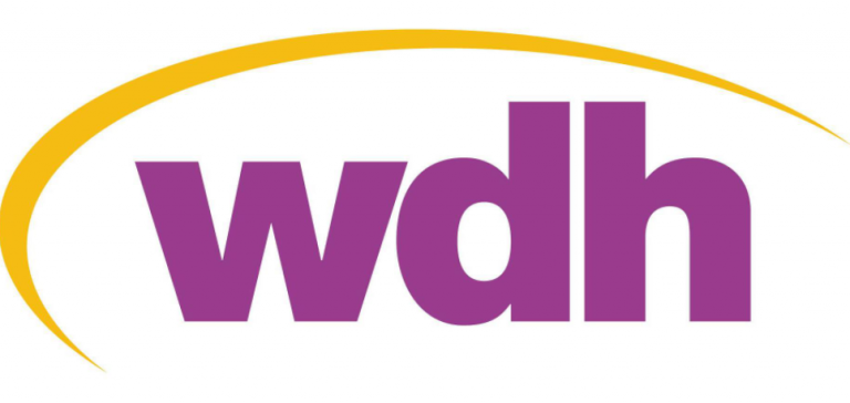 WD Homes